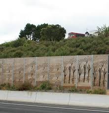 Sound Barrier Wall Nz Acoustic Barrier Sound Barrier Wall Noise Barrier