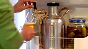 beer gifts to give craft beer