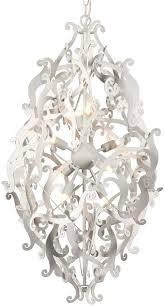 large metal pendant light lighting