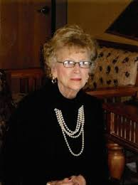 Obituary for Jewell West | Roberts-Reed-Culver Funeral Home