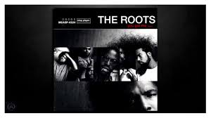 The Roots - You Got Me ft. Erykah Badu ...