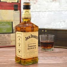 tennessee honey end jack daniels