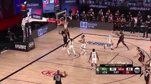 Miami Heat vs. Milwaukee Bucks - Game Highlights