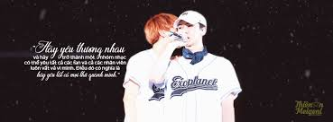 exo quotes hunbaek cover quotes by thien an by thienanmeigeni