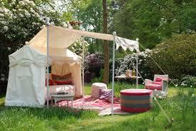 old rocker garden swing seat luxury