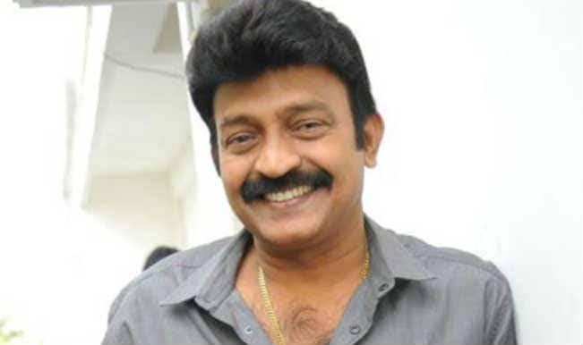 """Image result for actor rajasekar"""""""