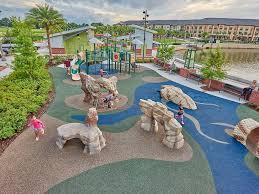 5 innovative playground design trends