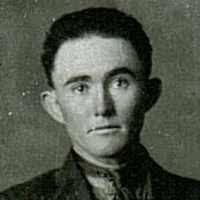 Arthur Boman Hawkins (1900-1997) • FamilySearch