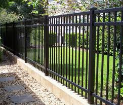 China Design Steel Grills Fence Gate Grill Fence Steel Fence China Steel Grills Fence Gate Grill Fence