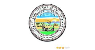 Exterior Accessories More Shiz Virginia State Seal Vinyl Decal Sticker Two 5 Inch Decals 2 Pack Mks0933 Car Truck Van Suv Window Wall Cup Laptop Bumper Stickers Decals Magnets