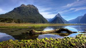 ord sound new zealand hd wallpapers