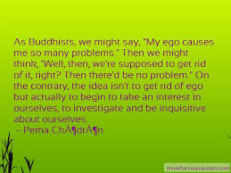 get rid of ego quotes top quotes about get rid of ego from