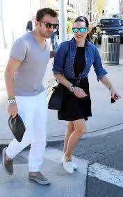 Tra Alex e Sonia Del Piero è finita dopo 19 anni. La crisi
