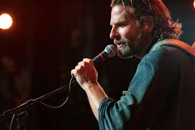 Bradley Cooper Cast His Own Pet In A Star Is Born – For A Truly Poignant  Reason