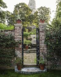 garden ideas to steal from the italian
