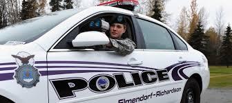 laser jammer laws to avoid police lidar