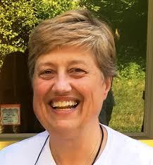 Obituary of Dana Lyn Johnson | Hastings Funeral Home serving Morgan...