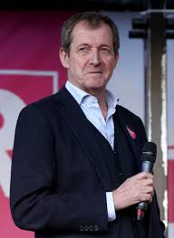 Alastair Campbell and Peter Mandelson accused of Blairite coup to topple  Peoples Vote millionaire backer Roland… | Alastair campbell, Peter mandelson,  Boris johnson
