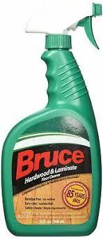 laminate 32oz floor cleaner spray