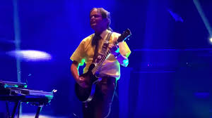 See Tool's Adam Jones Honor Dwight From 'The Office' With Stunning ...
