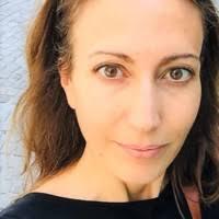 """40+ """"Sonja Sanders"""" profiles   LinkedIn"""