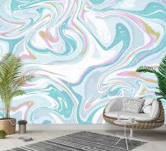 Custom Wall Mural Decals Adhesive Wall Art Buy Wallpaper Murals