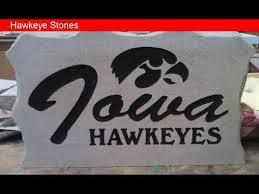 iowa hawkeye gifts you