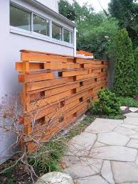 102 Marvelous Modern Front Yard Privacy Fences Ideas Yardart Yarddecorations Yarddecorations Fence Design Modern Wood Fence Wood Fence Design