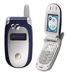 Motorola V555 reviews, videos, news ...