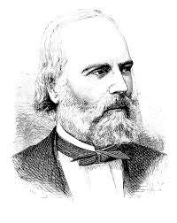 File:PSM V06 D140 J Lawrence Smith.jpg - Wikimedia Commons