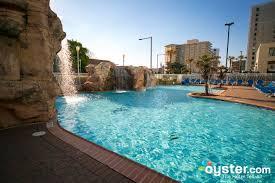 courtyard virginia beach oceanfront