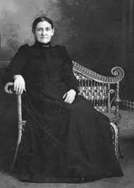 Mary Adeline Walker (Roberts) (1843 - 1930) - Genealogy