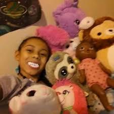 🦄 @randismith62 - Randi Smith - Tiktok profile