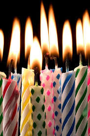 birthday candles birthday candles birthday wishes birthday