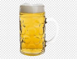 wheat beer cocktail beer glassware beer