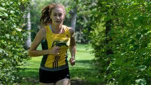 FifthYearFriday: Adriana Davis - University of Regina Athletics