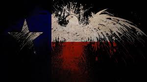 texas flag wallpapers wallpaperboat