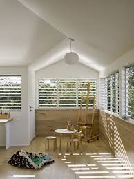Photo 57 Of 101 In Kids Light Hardwood Photos From An Australian Home Relishes Sunshine With A New Extension Dwell