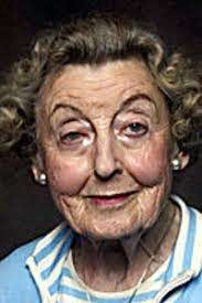 Jeanne Rountree   Obituary   Valdosta Daily Times