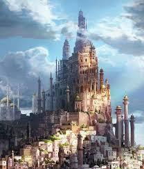 Resultado de imagen de Historias de mundos fantásticos