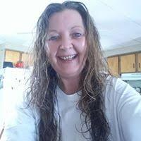 Wendy Allen - Quora