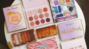 best and worst new eyeshadow palettes
