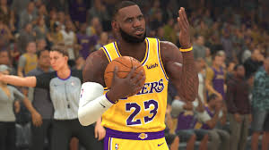 Bug-filled 'NBA 2K20' launch causes ...