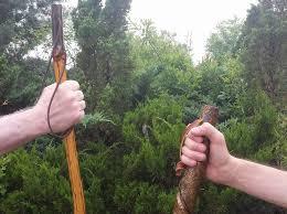 Williamson Walking Sticks - Posts | Facebook