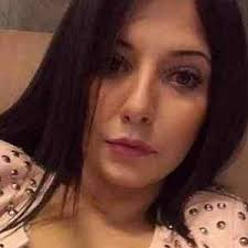Debbie smith, 27, Brooklyn, United States - Galactic Love: Free Online  Dating Site