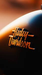 harley davidson iphone wallpapers top