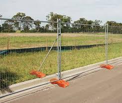 Buy Temporary Fencing National Temporary Fencing Brisbane
