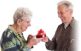 maxiaids gift ideas for seniors