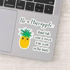 Inspirational Laptop Stickers Skins Zazzle
