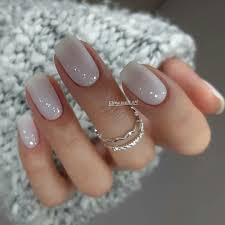 Pin By Moni Ranisz On Manicure I Pedicure In 2020 With Images